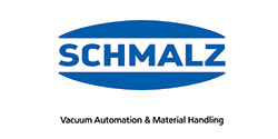 Schmalz, Inc.