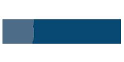 Schneider Packaging Equipment Company Logo