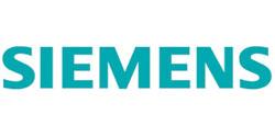 Siemens Industry, Inc. Logo