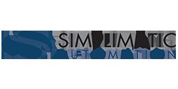 Simplimatic Automation Logo