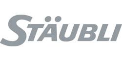 Stäubli Robotics Logo