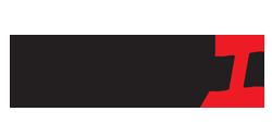 Sumig Robotica e Automação Ltda Logo