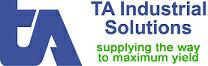 TA Industrial Solutions Logo