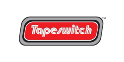 Tapeswitch Corporation Logo
