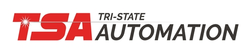 Tri-State Automation Logo