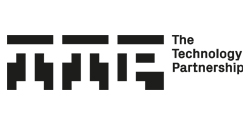 TTP plc Logo