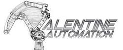 Valentine Automation, LLC Logo