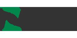 Veo Robotics, Inc. Logo