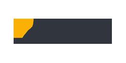 Visual Components Logo