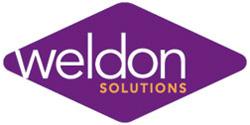 Weldon Solutions Logo