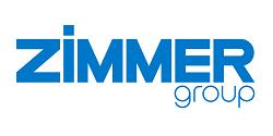 Zimmer Group US, Inc. Logo