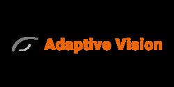 Adaptive Vision Sp. z o.o.