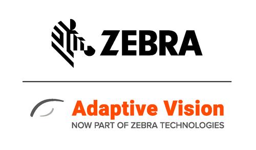 Adaptive Vision Sp. z o.o. Logo