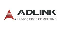 ADLINK Technology, Inc. Logo