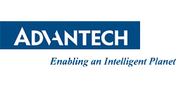 Advantech Corporation - Embedded IoT Logo