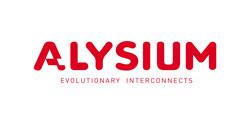 Alysium-Tech GmbH Logo