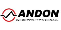 Andon Electronics Corp. Logo