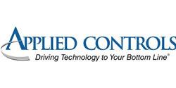 Applied Controls Logo
