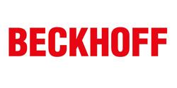 Beckhoff Automation GmbH & Co. KG Logo
