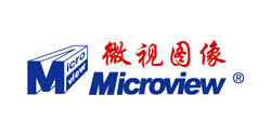 Beijing Microview Science and Technology Co., Ltd. Logo