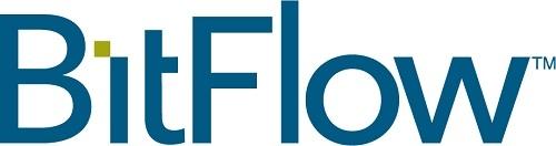 BitFlow, Inc. Logo