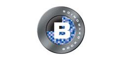 Bock Optronics Inc. Logo