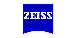 Carl Zeiss Automated Inspection GmbH Logo