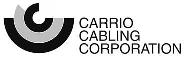 Carrio Cabling Corporation Logo