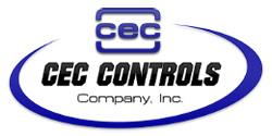 CEC Controls Company, Inc. Logo