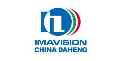 China Daheng Group, Inc. Logo