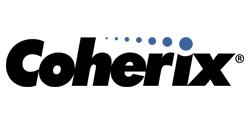 Coherix, Inc. Logo