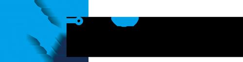 Sciotex - Coleman Technologies, Inc. Logo