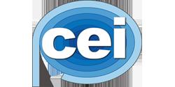 Components Express, Inc. Logo