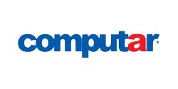 Computar Optics Group Logo