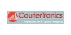 CourierTronics, LLC Logo