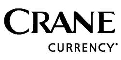 Crane Currency Logo