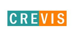 Crevis Co., Ltd. Logo