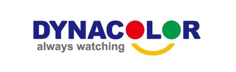DynaColor, Inc. Logo