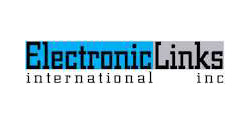 Electronic Links International, Inc. Logo