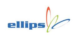 Ellips B.V. Logo