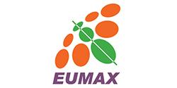 EUMAX Corp. Logo