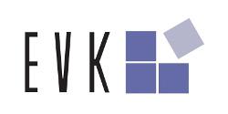 EVK DI Kerschhaggl GmbH Logo
