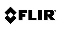 Teledyne FLIR Logo