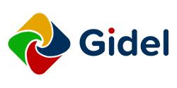 GiDEL Ltd. Logo
