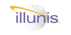 illunis LLC Logo
