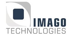 IMAGO Technologies GmbH Logo