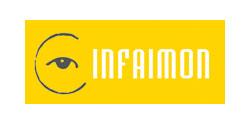 INFAIMON, S.L. Logo