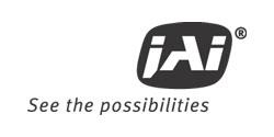 JAI Logo