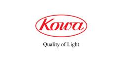 Kowa American Corporation Logo