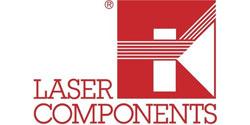 Laser Components USA, Inc. Logo